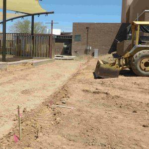Construction Services 1x1