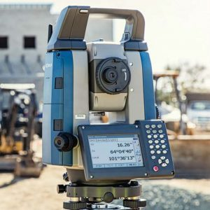 Total Station2 1x1
